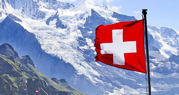 Deutsche Kommunen wurden von der Entscheidung der SNB-Entscheidung zum Teil hart getroffen.