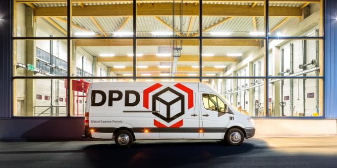 Bei DPD GeoPost kam Sepa-Umstellung in Deutschland bereits 2010 ins Rollen. Am Ziel ist der Paketzusteller noch nicht ganz.