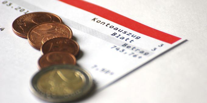 Neue Standardlösung für virtuelle Konten - DerTreasurer