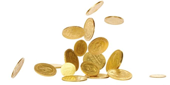 Priorität bei der Geldanlage: Unternehmen wollen schnell an ihr Cash kommen.