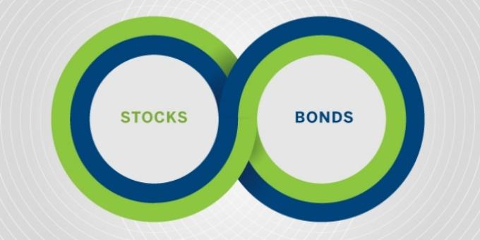 Asset Manager setzen auf diverse Renditetreiber