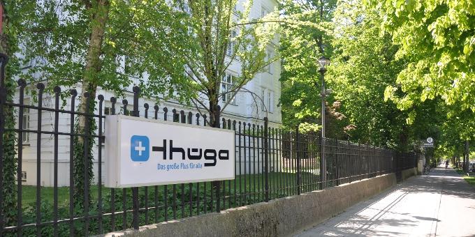 Thüga-CFO Schulte kann sich weitere Hybridanleihe vorstellen