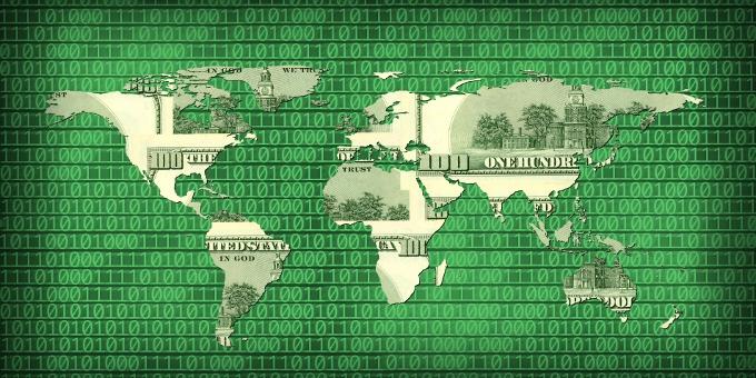 Im Transaktion Banking steigen die Erträge weltweit. In Europa gibt es aber auch gegenläufige Trends.