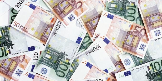 Transaktionssteuer käme teuer