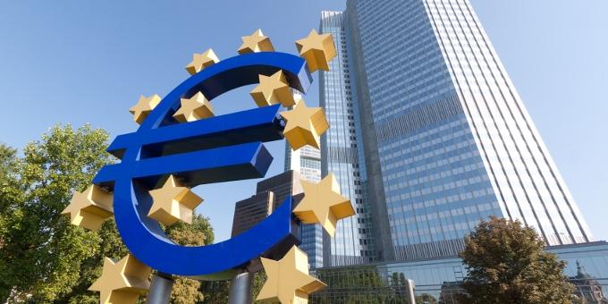 Treasurer-Verband kritisiert ESRB