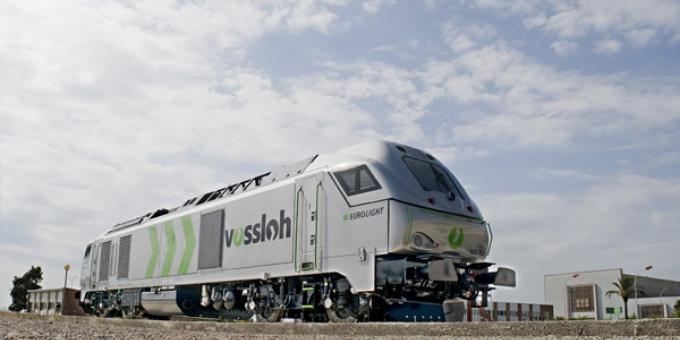 Unternehmensfinanzierungen: Vossloh, MBB Clean Energy, Katjes International