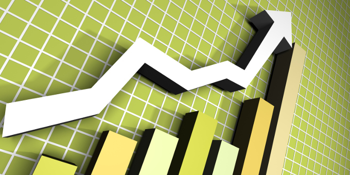 Kantox sieht großes Wachstumspotential in Deutschland