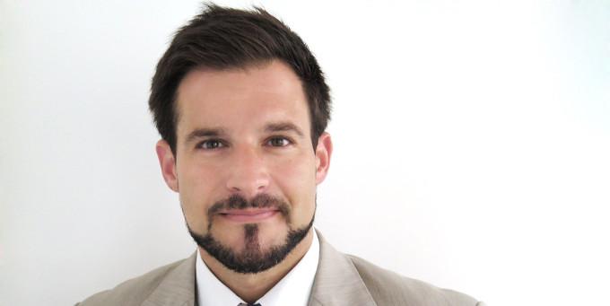 Thomas Stagat wird Leiter Großkunden bei Yapital. Mit ihm will der Onlinebezahldienst seine Reichweite weiter ausbauen.