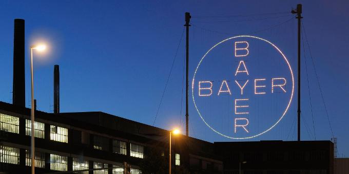Unternehmensfinanzierung: Bayer, Spectrum Brands, Allianz