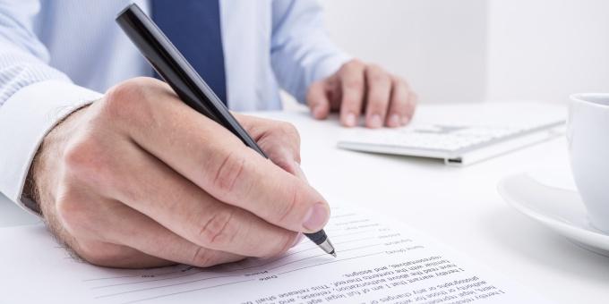 Die Loan Market Association entwickelt Standardformulare für Privatplatzierungen nach englischem Recht.
