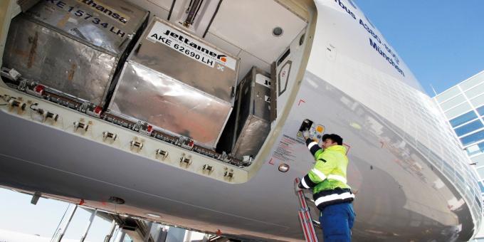 Unternehmensfinanzierungen: Fraport, Palfinger, Volkswagen Leasing