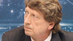Conrinental Wolfgang Schäfer
