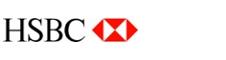 Mitherausgeber HSBC