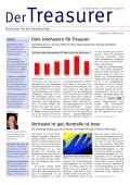 Der Treasurer 02/2012