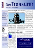 Der Treasurer 05/2007