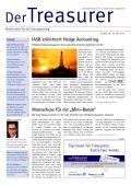 Der Treasurer 06/2012