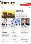 DerTreasurer Ausgabe 14/2014