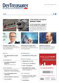 DerTreasurer Ausgabe 17/2014