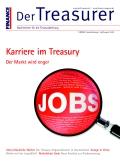 Der Treasurer Print 02/2009