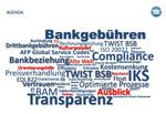 DerTreasurer Webinar Bankbeziehungen Download