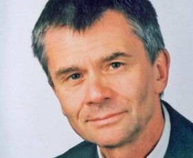 Dr. Manfred Ertl Giesecke & Devrient