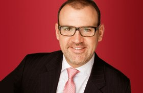 Dr. Markus E. Fischer FWU AG