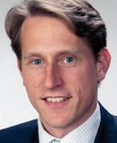 Finanztransaktionssteuer Christian Koziol