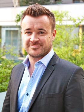 Philippe Gelis spricht über die Pläne von Kantox in Deutschland