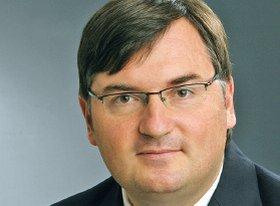 Karl Markel Treasury Executives