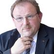 Klaus Hukriede, Group Treasurer, Storck KG