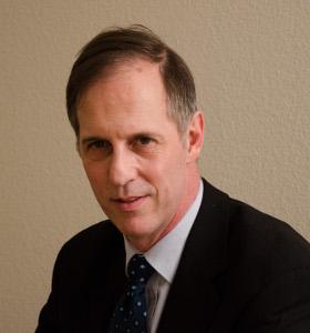 Michael Finkelstein, Panalpina Gruppe