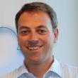 Martin Postweiler, Treasury Intelligence Solutions