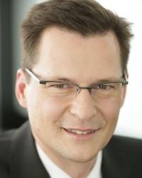 Kai Schrickel
