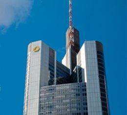 Sepa Commerzbank