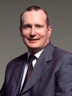 Stewart Macbeth, DTCC