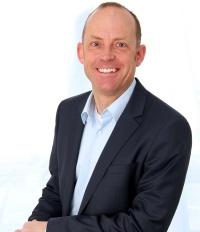 """""""TIS wächst stark"""", sagt Jörg Wiemer, CEO von TIS"""