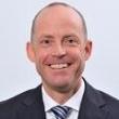 Jörg Wiemer, CEO TIS