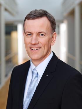 Burkhard Wittmacher