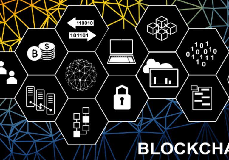 Nur wenige deutsche Finanzdienstleister wollen Vorreiter in der Nutzung der Blockchain-Technologie sein.