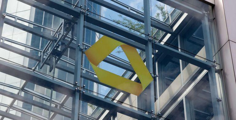 Die Commerzbank bietet einen neuen Kredit im Pay-per-Use-Bereich an.