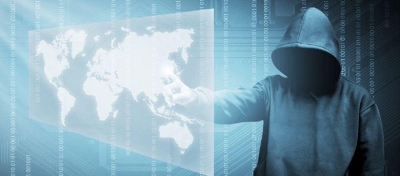 Sicherheit und Risikomanagement im Zahlungsverkehr