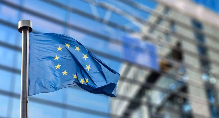 Die EU will selbst festlegen, welche Zinssätze als Fall-Back für den wegfallenden Libor eingesetzt werden sollen.