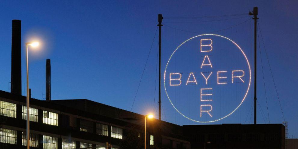 Der Refinanzierungsplan für den Monsanto-Deal steht: Bayer muss Milliarden am Bondmarkt einsammeln. Auch Hybridanleihen sollen kommen.