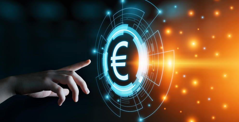 Unternehmen müssen bei der Auswahl eines Treasury Management Systems auf die Details achten.