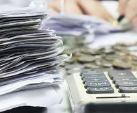 Die sieben wichtigsten Gründe für eine automatisierte Rechnungsverarbeitung | Bildquelle: patpitchaya/iStock/Thinkstock/GettyImages