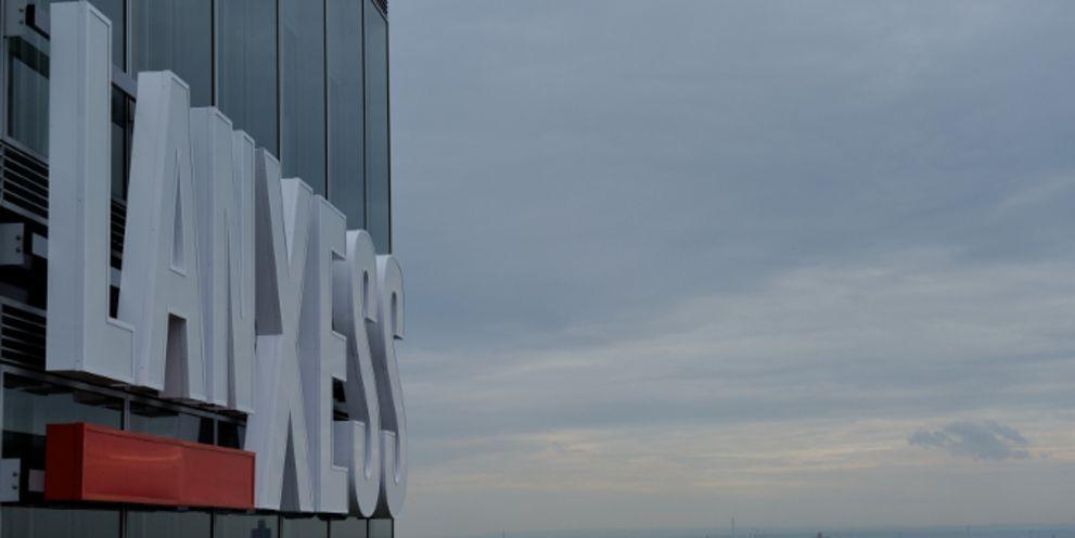 Unternehmensfinanzierung: Lanxess, Schaeffler, Air Berlin