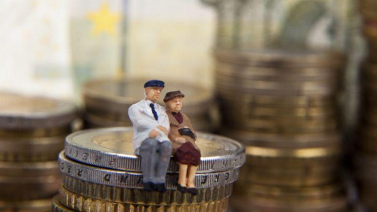 Das Managen ihrer Pensionsverpflichtungen ist für viele Unternehmen eine große Herausforderung. Dafür will sich Metzler mit einer neuen Einheit besser positionieren.