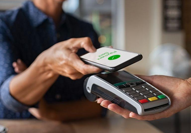 EPI will den europäischen digitalen Zahlungsverkehr verändern.