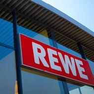 Das Treasury der Rewe Group hat künftig nicht mehr vier, sondern sechs Teilbereiche.