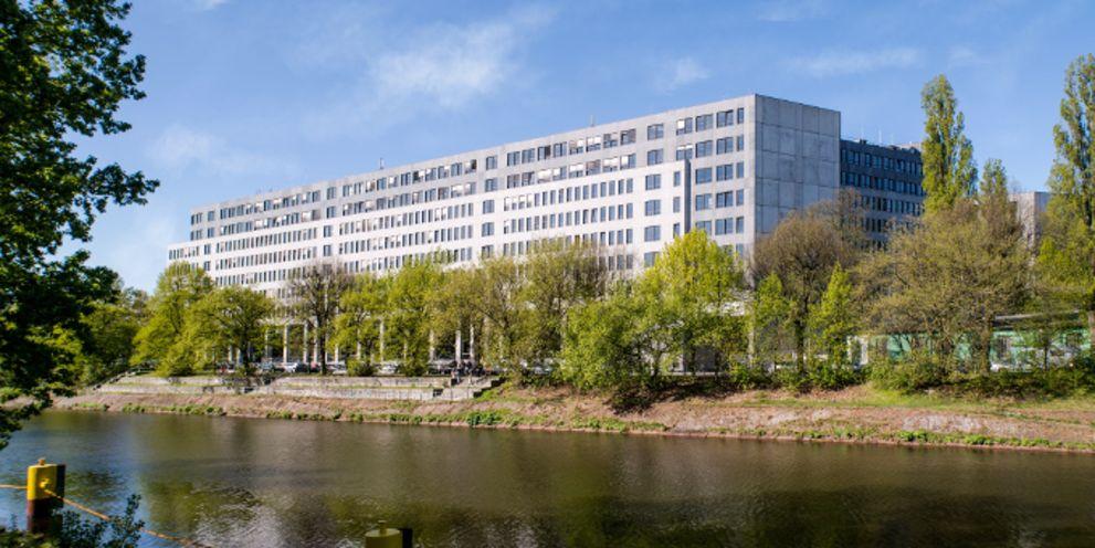 Unternehmensfinanzierungen: Der Kabelnetzbetreiber Tele Columbus hat einen Kreditvertrag neu verhandelt und so die Zinslast gesenkt.